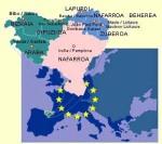 europa_euskadi