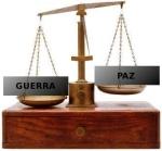 balanza_guerra_paz