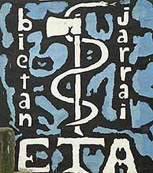 http://arabatik.files.wordpress.com/2011/01/eta-21.jpg