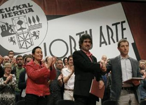 EA_izquierda_abertzale_unen_Estado_vasco
