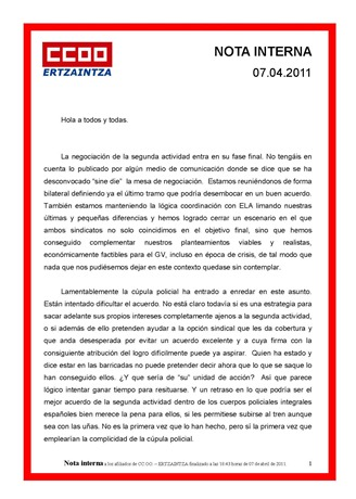 2011.04.07 - Nota informativa 2ª actividad_Page_1