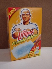 don-limpio-plumero-aparato-4-recambios