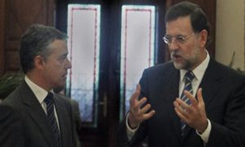 1318185785_638591_1318187771_noticia_normal