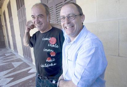 Martin_Garitano_Juan_Carlos_Izagirre