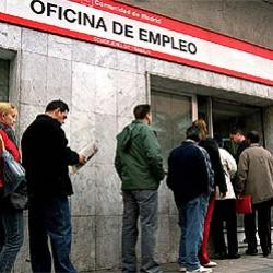 02 marzo 2012 arabatik for Laboral kutxa oficinas bilbao