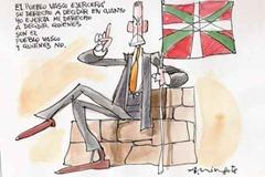 mingote-nacionalistas
