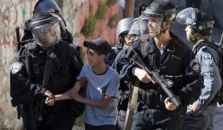 nino-palestino_1