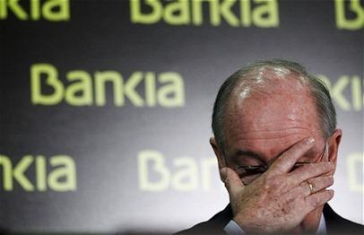 bankia_2233919c