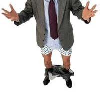 pantalones_abajo
