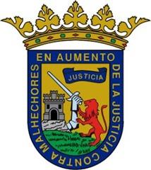 escudo-provicia-alava