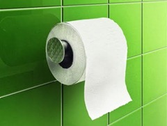 papel-higienico-domestico-2-capas