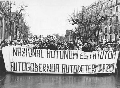 socialistas-y-autodeterminacion1