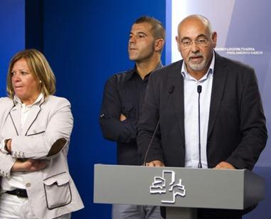1346874298_436980_1346874644_noticia_normal
