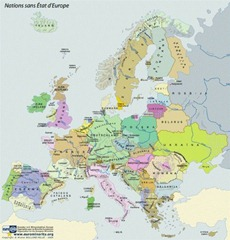 mapa_europa_pueblos