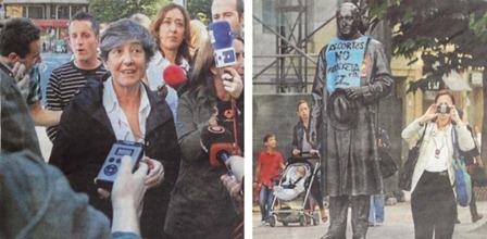 Mintegi-ridiculiza-al-Lehendakari-Aguirre