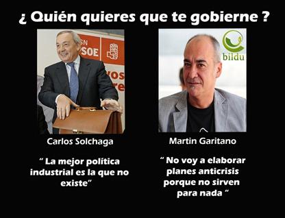 PSOEBILDU
