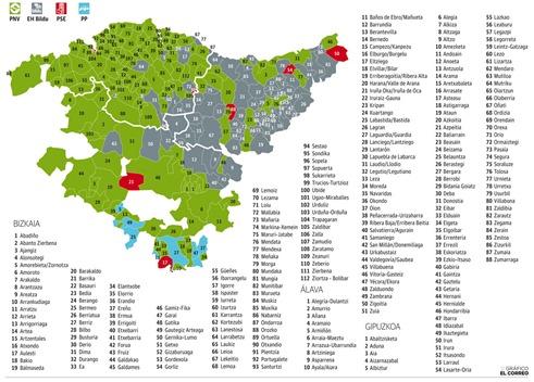 partidos-mas-votados-municipio-grande