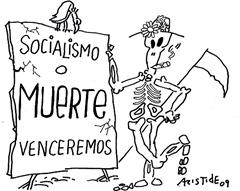 socialismo-o-muerte (2)