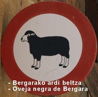 oveja-negra1