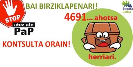 314408_143040852531214_1596137914_n
