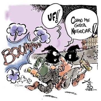 eta-bomba