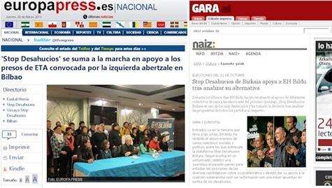 stop-desahucios-gara-europa-press-eta-eh-bildu-2