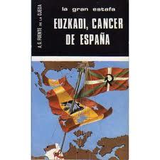 Euzkadi perseguida y proscrita, Euskal Herria legal y tolerada