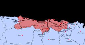 Frente_del_Norte_-_Spanish_Civil_War_(March-Sept_1937)