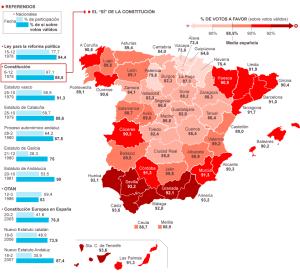 1385726920_243544_1385913786_noticia_normal
