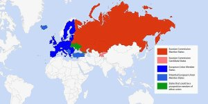 ukraine-eu-member-map