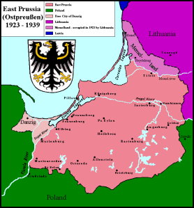 East_Prussia_1923-1939
