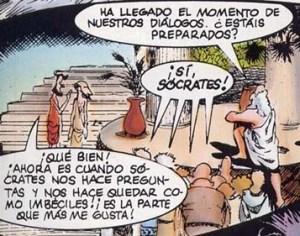 dialogo-socrates