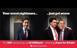Final_Miliband_and_3178057b