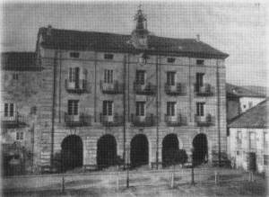 Plaza_ayuntamiento_1980_2