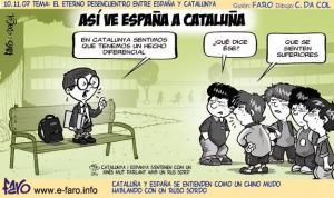 071110.espanya.catalunya