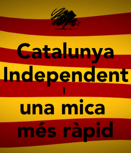 catalunya-independent-i-una-mica-més-ràpid