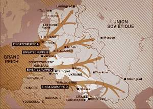 005_Barbarossa_Operation