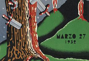 1932-luciano-quintana-madariaga