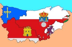 5 cantabria cc aa banderas sin no cantabros