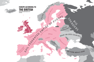 europe-according-to-britain