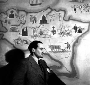 agirre-1945