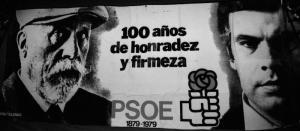 cartel-psoe-1979